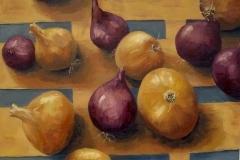 afbeelding-schilderijen-019