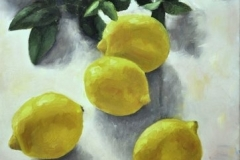 de-4-citroenen